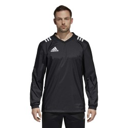 Veste Rugby Contact Top d'entraînement / adidas