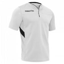 Maillot de rugby d'entraînement Lava / Macron