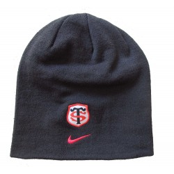Bonnet Rugby Performance Stade Toulousain / Nike
