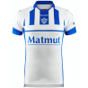 Maillot Rugby Away Castres Olympique Adulte / Kappa