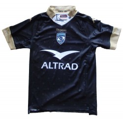Maillot Rugby Away Montpellier Adulte / Kappa