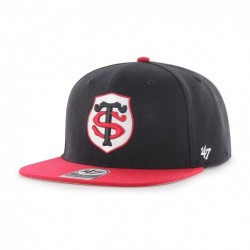 Casquette Rugby Sure Shot Stade Toulousain / '4