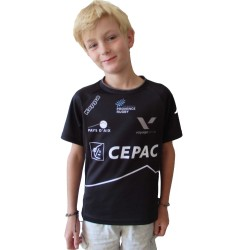 Maillot Home Enfant Provence Rugby 2018-19 / Kappa