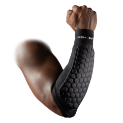 Protection Avant-Bras Rugby Hex™ / MC David