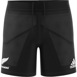 Short All Blacks Domicile 2019 / Adidas