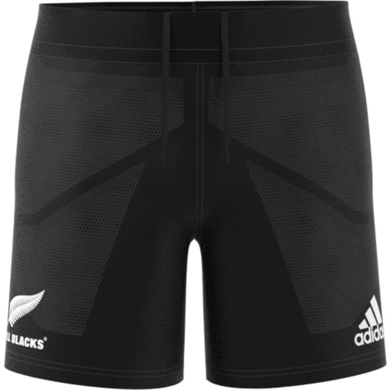 Short All Blacks Domcile 2018-2019 / Adidas