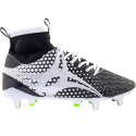 Chaussures Rugby Hybride Shiro Pro / Gilbert