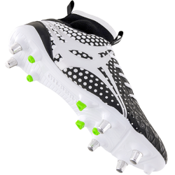 Chaussures Rugby Incurza SG / adidas