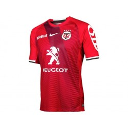 Maillot Rugby Replica Third Stade Toulousain 2018-19 / Nike