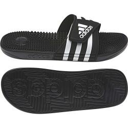 Sandale de douche Adissage / Adidas