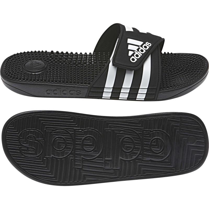 Sandale de douche Aqualette / Adidas