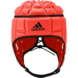Casque Rugby Rose / adidas