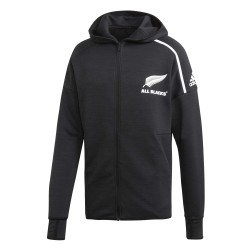 Veste Hymne All Blacks / Adidas
