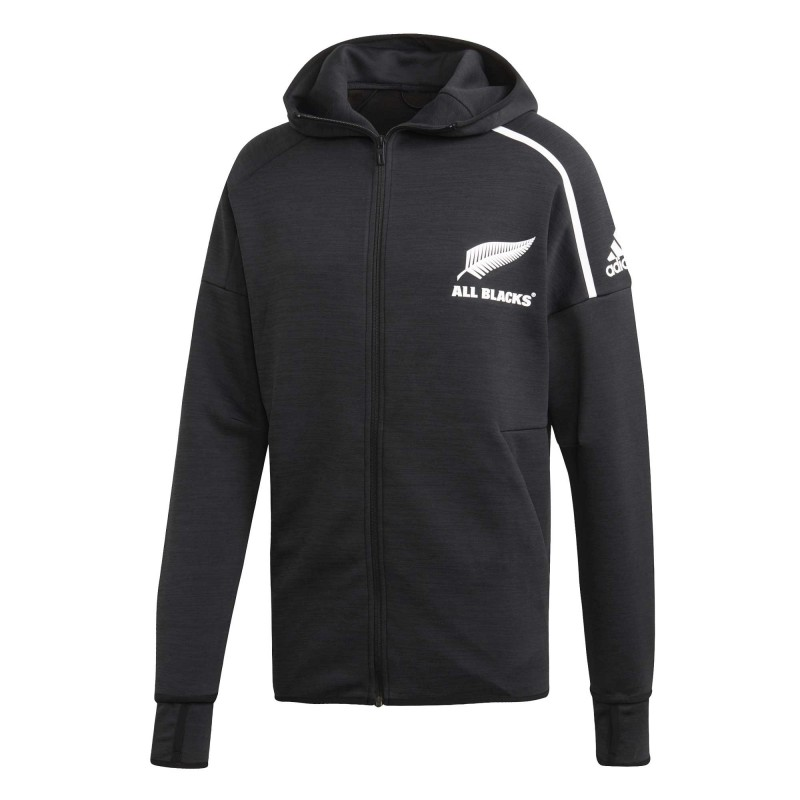 Veste Hymne 2019 All Blacks / Adidas