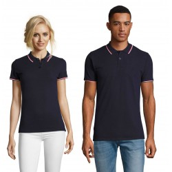 Polo Rugby Prestige Homme et Femme