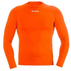 Sous-vêtement thermique Maglia / Errea