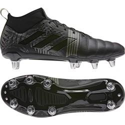 Chaussures de rugby Kakari X Kevlar 2019 / Adidas