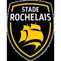 Sweat à capuche Match Stade Rochelais / Hungaria