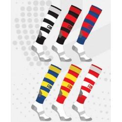 Calcetines de rugby OWA / RTEK
