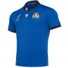 Camiseta Rugby Italia RWC2019 / Macron