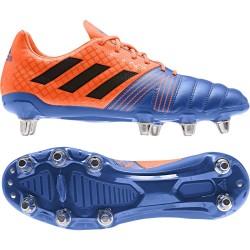 Chaussure Rugby Kakari SG 8 crampons / Adidas