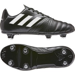 Chaussures Rugby All Blacks Junior 2020 / adidas