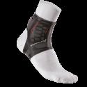 Chevillère spéciale tendon d'Achille / Mc David