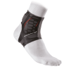 Tobillera para el tendón de Aquiles, Unisex Adulto / Mc David