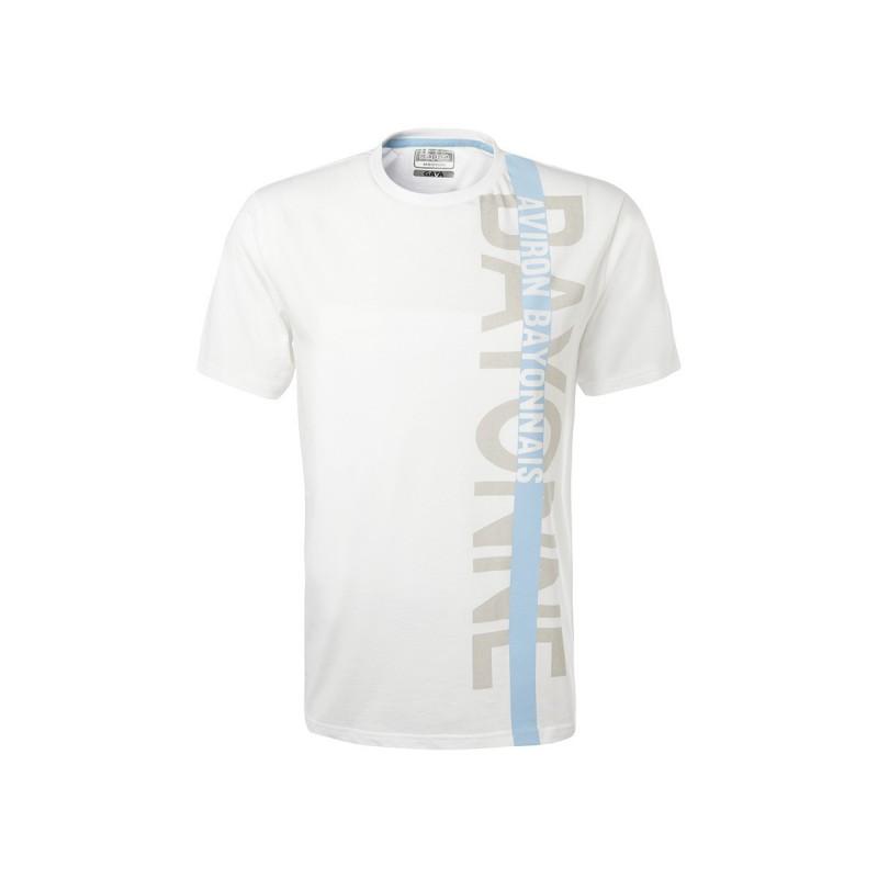 T-shirt Ofanto Aviron Bayonnais / KAPPA