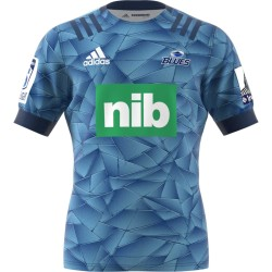 Maillot Rugby Replica Blues 2020 / adidas