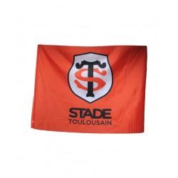 Drapeau ST / Stade Toulousain