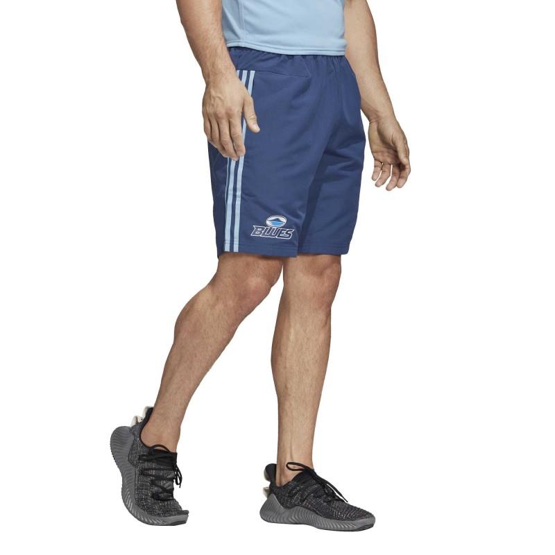 Short Rugby Blues 2020 / adidas