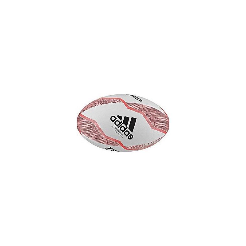 Ballon All-Blacks 2020 T3-T4-T5 / adidas