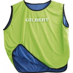 Chasuble Rugby Réversible / GILBERT
