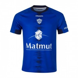 Maillot Rugby Home Castres Olympique Adulte 2020 / Kappa