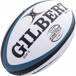 Ballon Rugby Match Kinetica / Gilbert