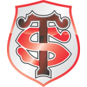 Stylo Plume Toulouse Rugby / Stade Toulousain