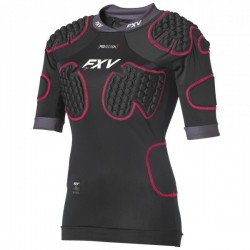 Epaulière Rugby FORCE Lady / ForceXV