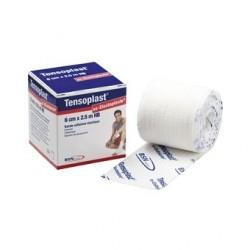 Pharmacie Rugby: Bande Tensoplaste