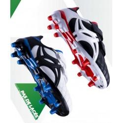 Chaussures rugby fermeture scratch VX10 MSX / Gilbert