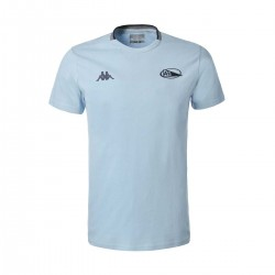 T-shirt rugby Angelico Aviron Bayonnais / Kappa