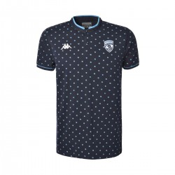 Polo Rugby Abbaco Montpellier / Kappa