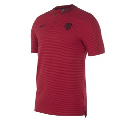 Polo rugby homme Stade Toulousain / Nike
