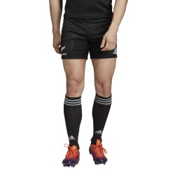 Short All Blacks Domicile 2021 / Adidas