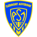 Maillot Rugby Adulte Third ASM Clermont 2021 / Macron