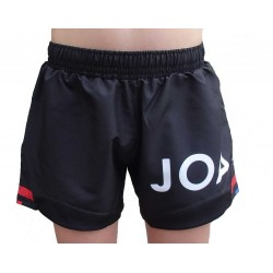 Short Rugby domicile RC Toulon adulte-Enfant / Hungaria