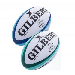 Ballon Rugby Match ATOM / Gilbert