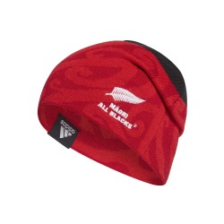 Bonnet rugby Maori All Blacks / adidas