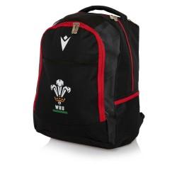 Sac à dos welsh rugby union 2020-21 / Macron