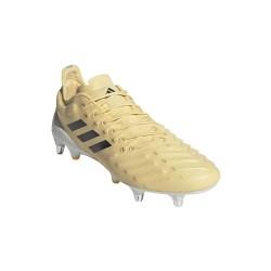 Chaussures Rugby Predator XP Solar Gold Terrain gras / adidas